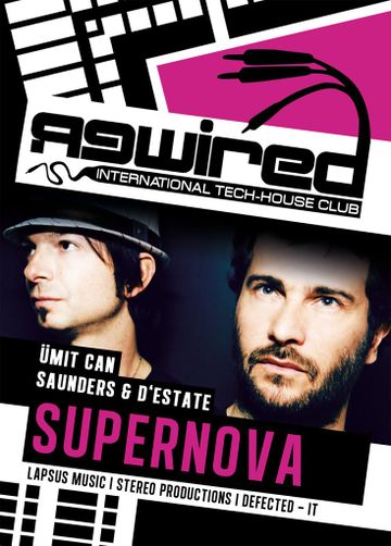 2012-02-24 - Supernova @ Rewired, Sass Music Club -1.jpg
