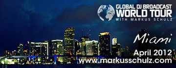 2012-03-24 - Markus Schulz @ WMC, Space, Miami (Global DJ Broadcast, 2012-05-03).jpg