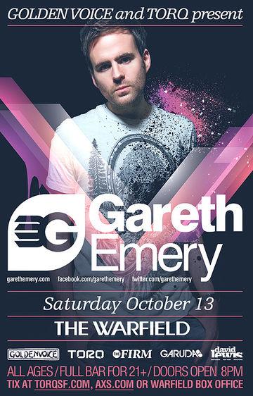 2012-10-13 - Gareth Emery @ The Warfield.jpg