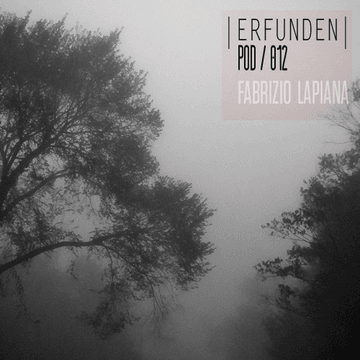 2012-11-30 - Fabrizio Lapiana - Erfunden Podcast 012.png