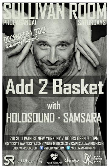 2012-12-01 - Add2Basket @ Sullivan Room.jpg