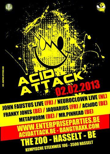 2013-02-02 - Acid Attack, The Zoo.jpg