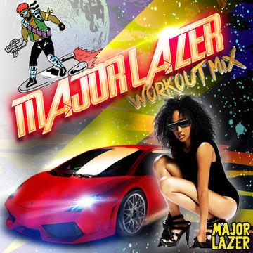 2013-05 - Major Lazer - Workout Mix.jpg