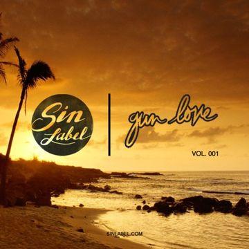 2013-08-06 - Gun Love- Sin Label Sessions 001.jpg