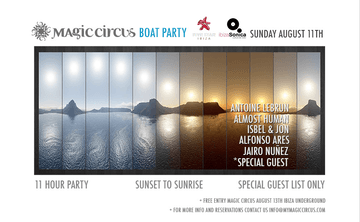 2013-08-11 - Magic Circus Boat Party.png
