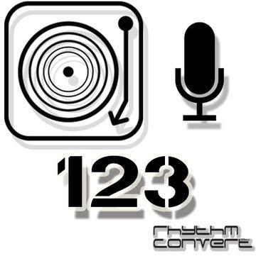 2013-10-17 - Tom Hades - Rhythm Convert(ed) 123.jpg