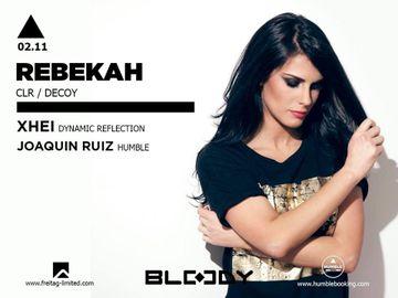 2013-11-02 - Rebekah @ Bloody Sound, Under Club.jpg