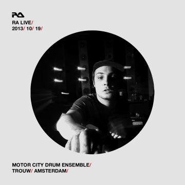 2013-11-29 - Motor City Drum Ensemble - RA Live.jpg