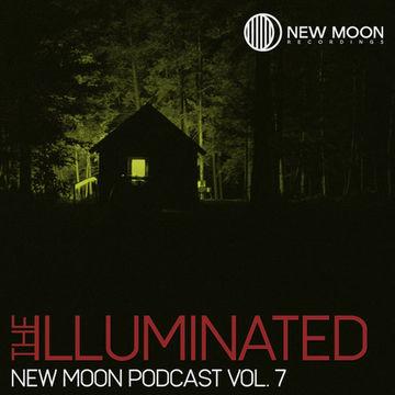 2013-12-05 - The Illuminated - New Moon Podcast Vol.7.jpg