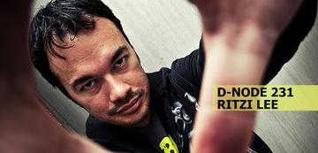 2014-01-23 - Ritzi Lee - Droid Podcast D-Node 231.jpg
