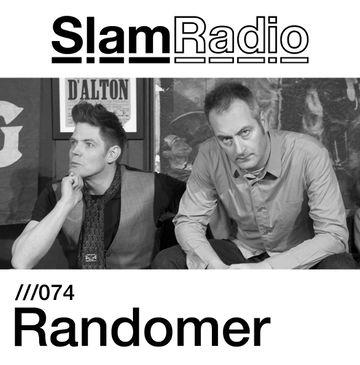 2014-02-27 - Randomer - Slam Radio 074.jpg
