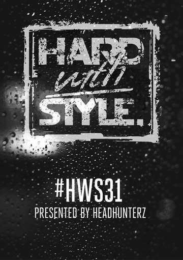 2014-02-28 - Headhunterz - Hard With Style 31.png