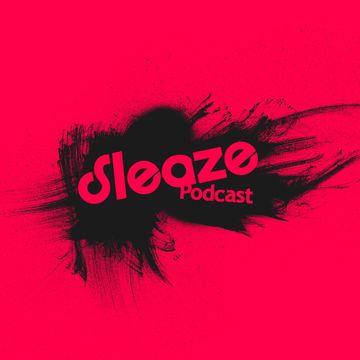 2014-06-10 - Hans Bouffmyhre - Sleaze Podcast 044.jpg