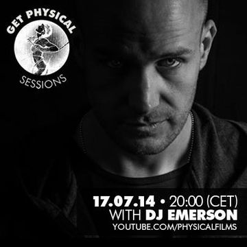 2014-07-17 - DJ Emerson @ Get Physical Sessions 34.jpg