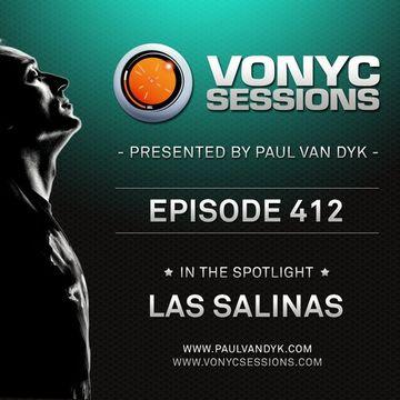 2014-07-18 - Paul van Dyk, Las Salinas - Vonyc Sessions 412.jpg