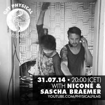 2014-07-31 - Niconé & Sascha Braemer @ Get Physical Sessions 36.jpg