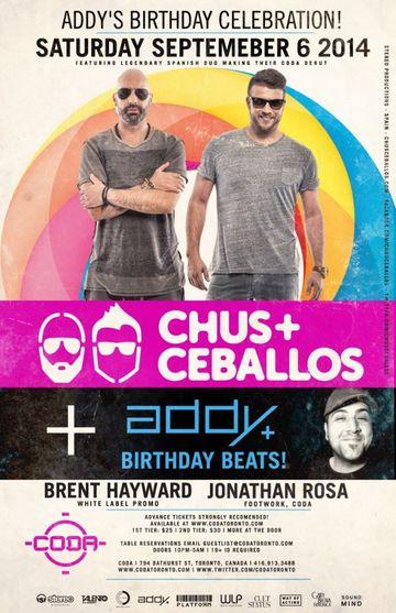2014-09-06 - Addy's Birthday Celebration, Coda.jpg