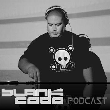 2014-09-08 - DJ Hyperactive - Blank Code Podcast 173.jpg