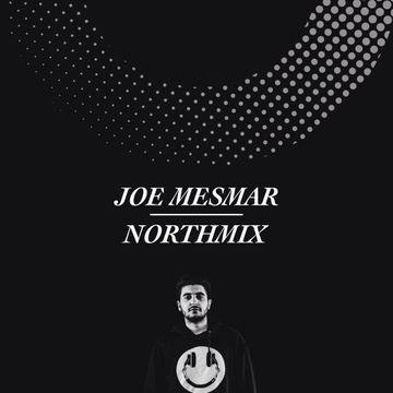2014-09-15 - Joe Mesmar - Northmix.jpg