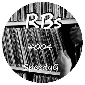 2014-10-26 - Speedy G - RareBeats Podcast 004.jpg