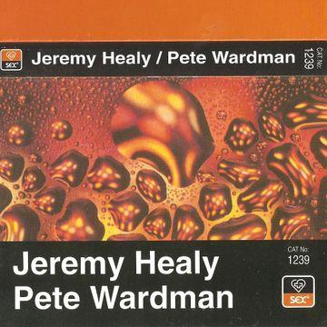 Sex (1239) - Jeremy Healy, Pete Wardman fr.jpg
