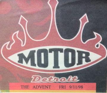1998-09-11 - The Advent @ Motor Lounge.jpg