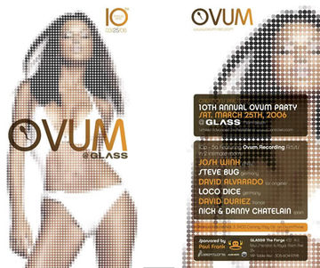 2006-03-25 - 10th Annual Ovum Party, Glas Club, Miami.jpg