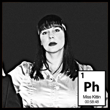 2009-02-26 - Miss Kittin - Phrench Phries Podcast 1.jpg