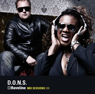 2009-02 - D.O.N.S. - Raveline Mix Sessions 006 -1.jpg