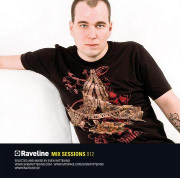 2009-08-01 - Sven Wittekind - Raveline Mix Sessions 012 -2.jpg