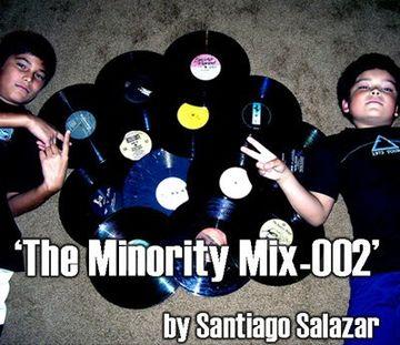 2009-08-09 - Santiago Salazar - Minority Mix-002.jpg