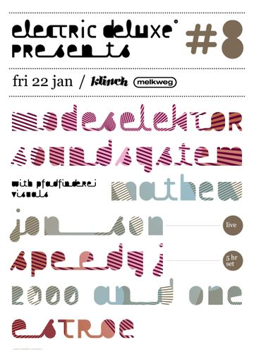 2010-01-22 - Electric Deluxe 8, Klinch, Melkweg.jpg