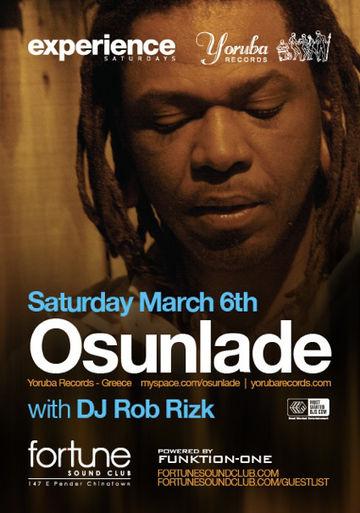 2010-03-06 - Osunlade @ Fortune Sound Club.jpg