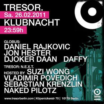 2011-02-26 - Klubnacht, Tresor.jpg