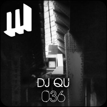 2011-03-25 - DJ Qu - Melbourne Deepcast 036.jpg