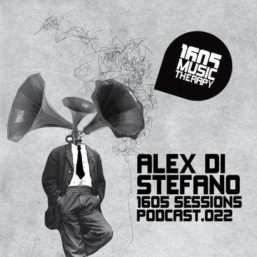 2011-09-08 - Alex Di Stefano - 1605 Podcast 022.jpg