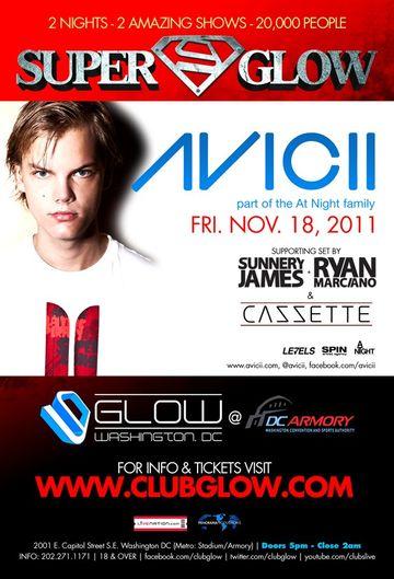 2011-11-18 - Super Glow, Club Glow.jpg