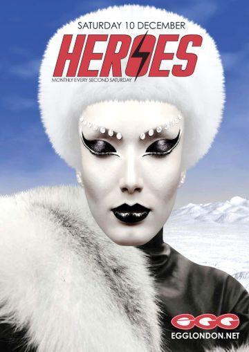 2011-12-10 - Heroes, Egg -1.jpg