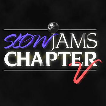 2012-02-01 - Hudson Mohawke - Valentines Slow Jam Chapter Five (LuckyMe Mixtape 103).jpg