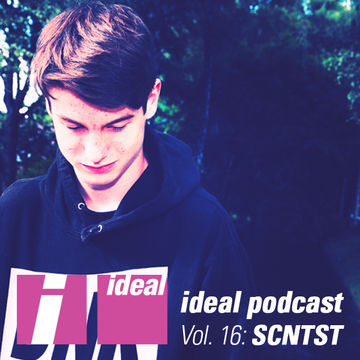 2012-03-09 - SCNTST - Ideal Podcast Vol.16.jpg