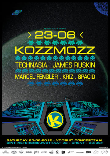 2012-06-23 - Kozzmozz.jpg