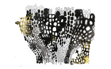 2012-12-08 - Dadub - Modyfier Process Part 331.jpg