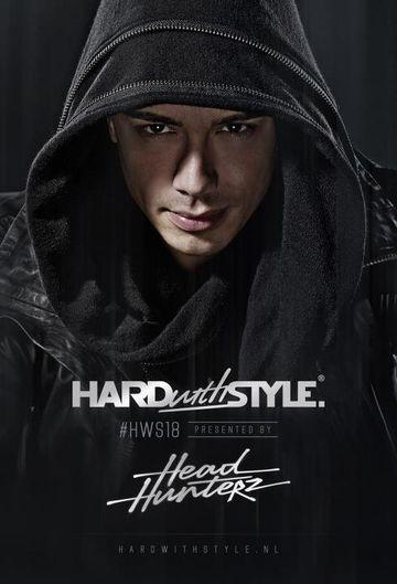2012-12-28 - Headhunterz - Hard With Style 18.jpg