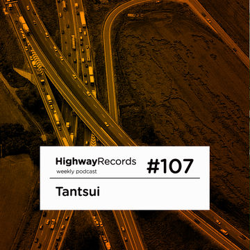 2013-04-01 - Tantsui - Highway Podcast 107.jpg