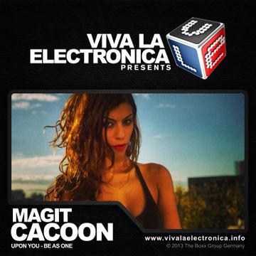 2013-10-30 - Magit Cacoon - Viva La Electronica.jpg