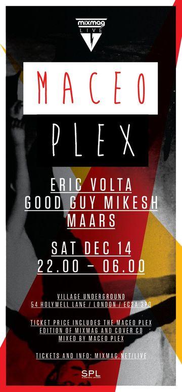 2013-12-14 - Mixmag Live, Village Underground.jpg