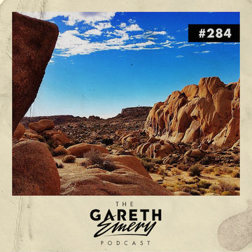 2014-05-05 - Gareth Emery - The Gareth Emery Podcast 284.jpg