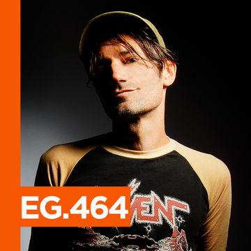 2014-05-12 - Danny Howells - Electronic Groove Podcast (EG.464).jpg