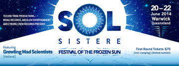 2014-06-2X - Sol Sistere Festival.jpg