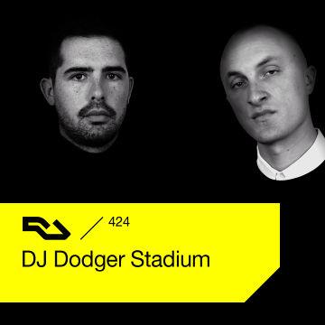 2014-07-14 - DJ Dodger Stadium - Resident Advisor (RA.424).jpg